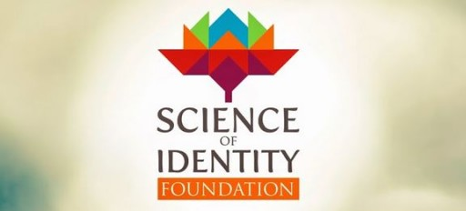 Science of Identity Foundation Releases Talk On: 'Understanding Enlightenment' on YouTube